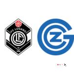 Lugano-GC: I precedenti