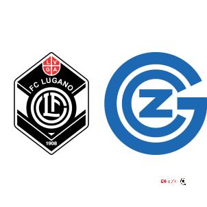 Lugano-GC, in palio una vittoria dal doppio valore