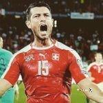 Blerim Dzemaili verso il Canada: la conferma del centrocampista