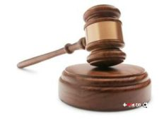 L'angolo giuridico: il consenso in ambito sportivo