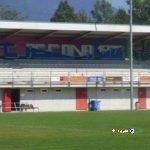 2LI: Ascona vincente nel finale; Goldau attende Huser