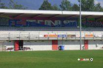 2LI: Ascona e Castello si dividono l'ultimo Derby