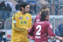 SL: Lucerna – San Gallo 3-0