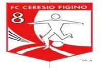 5L: il big match al FC Ceresio