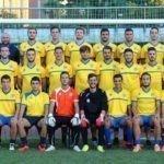 Test: AC Canobbio- FC Savosa Massagno 0-3