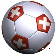 U17: nazionale contro la Repubblica Ceca