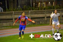 Chiasso: Abedini con la U19 rossocrociata!