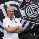 Comunicato stampa FC Lugano Settore Giovanile