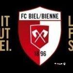 2LR: è sùbito promozione per il FC Biel-Bienne