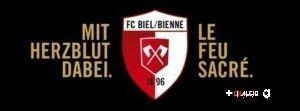 Berner Cup: un'altra gioia per il FC Biel-Bienne