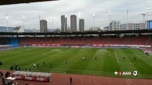 RSL: Pareggio senza reti tra Zurigo e YB. Losanna pesante sconfitta