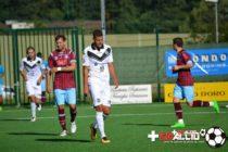 """Il """"nuovo"""" Karim Rossi"""