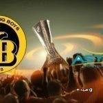 Europa League: Ultima partita dello Young Boys