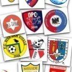 4a lega gruppo 1: Il FC Melide non conosce l'amaro sapore della sconfitta