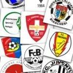 5a lega gruppo 3: è un affare tra FC Intragna e AS Verzaschesi