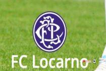Ufficiale: Bocellari firma con il Locarno