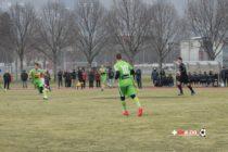 Chiasso: Simic convocato con la Serbia U21