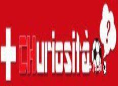CHuriosità: Reto Burri