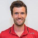 Basilea: Fink è sempre in pole-position, ma scalpita Wicky