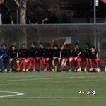 FC Locarno: ripresa con tanti punti interrogativi