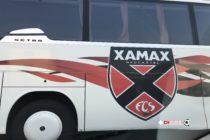 Xamax: Continua la rincorsa allo Zurigo