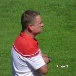 BCL: solo Aarau e Wil imbattute nei terzi confronti