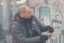 Da zero a dieci: Lugano U21-Goldau
