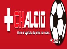 Risultati sondaggio di Chalcio.com