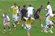 Sion: un calcio alle contraddizioni