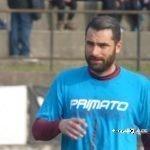 1L: Preview di Bellinzona – San Gallo U21
