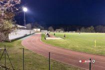 2LR: Sei gol in Morbio-Arbedo valgono due punti