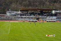 RSL, all'YB bastano due minuti per punire un Lugano apatico