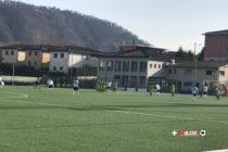 Al Taverne il derby di Coppa Svizzera