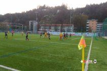 2LI: la preview di Brunnen-Lugano U21