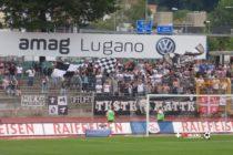 FC Lugano – BSC Young Boys, invito a sfruttare la promozione
