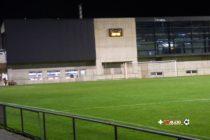 2LI: si prepara il primo derby del 2017