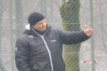 Il weekend del Team Ticino