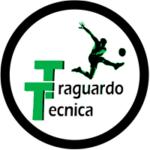 Primo Corso Istruttori di Tecnica – Livello Base