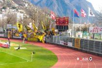 Lugano-YB: le pagelle dei gialloneri