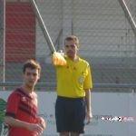 """Rakitic: """"l'arbitro mi ha insultato tre volte …"""""""