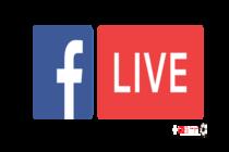 CHalcio LIVE : FC Seefeld – FC Mendrisio (dalle ore 19.45)