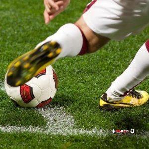 3L: Altri tre punti per il Rapid Lugano, promozione sempre più vicina