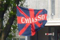 Comunicato FC Chiasso