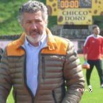 "1L: Red Star ""no limits""; intervista a Mister Gargiulo"