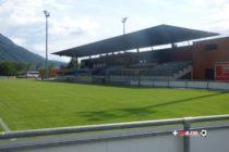 1L: il derby del Principato allo Sportpark