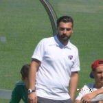 CCJLB: devastante Lugano; il derby al Mendrisio