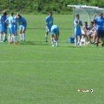 CCJLB: doppio derby nella terza giornata