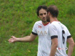2LR: occasione di riscatto per il Castello; Big Match a Balerna
