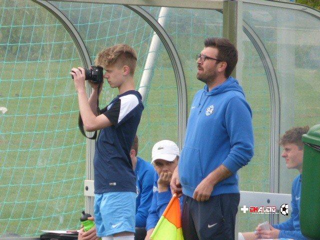 CCJLB: derby al Lugano; il Chiasso vince in trasferta