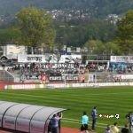 Lugano-Sion, l'analisi: bianconeri frenati da un blocco psicologico